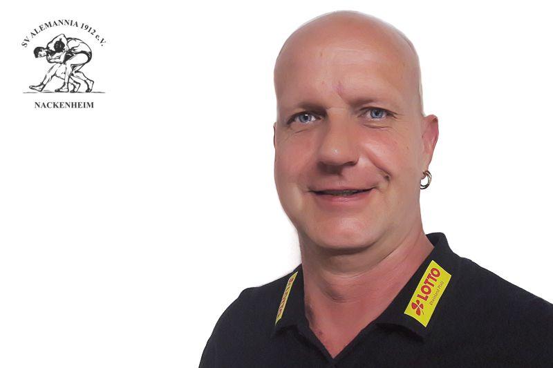 Jörg Geiberger
