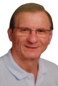 Josef Doncsect