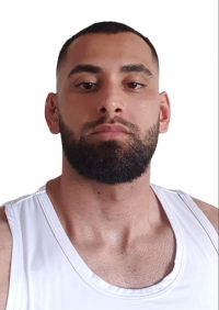 Mohamad Ali Saadat