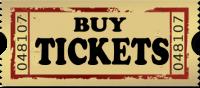 Ticket Ringen